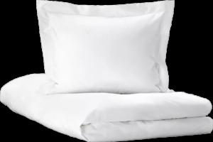купить подушки в Подольске